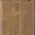 03D Oak Washed