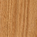 Wheat FC-12010-OAK
