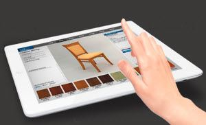 U-Design Tool For iPad