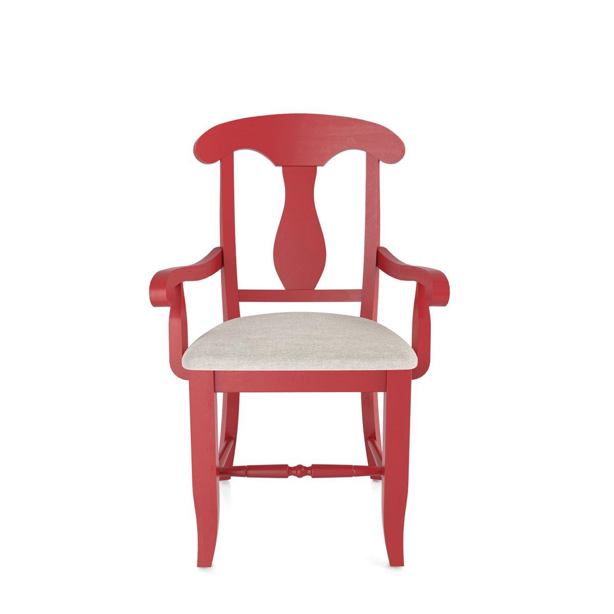 Kitchen Armchairs: Kitchen Chairs: Kitchen Arm Chairs