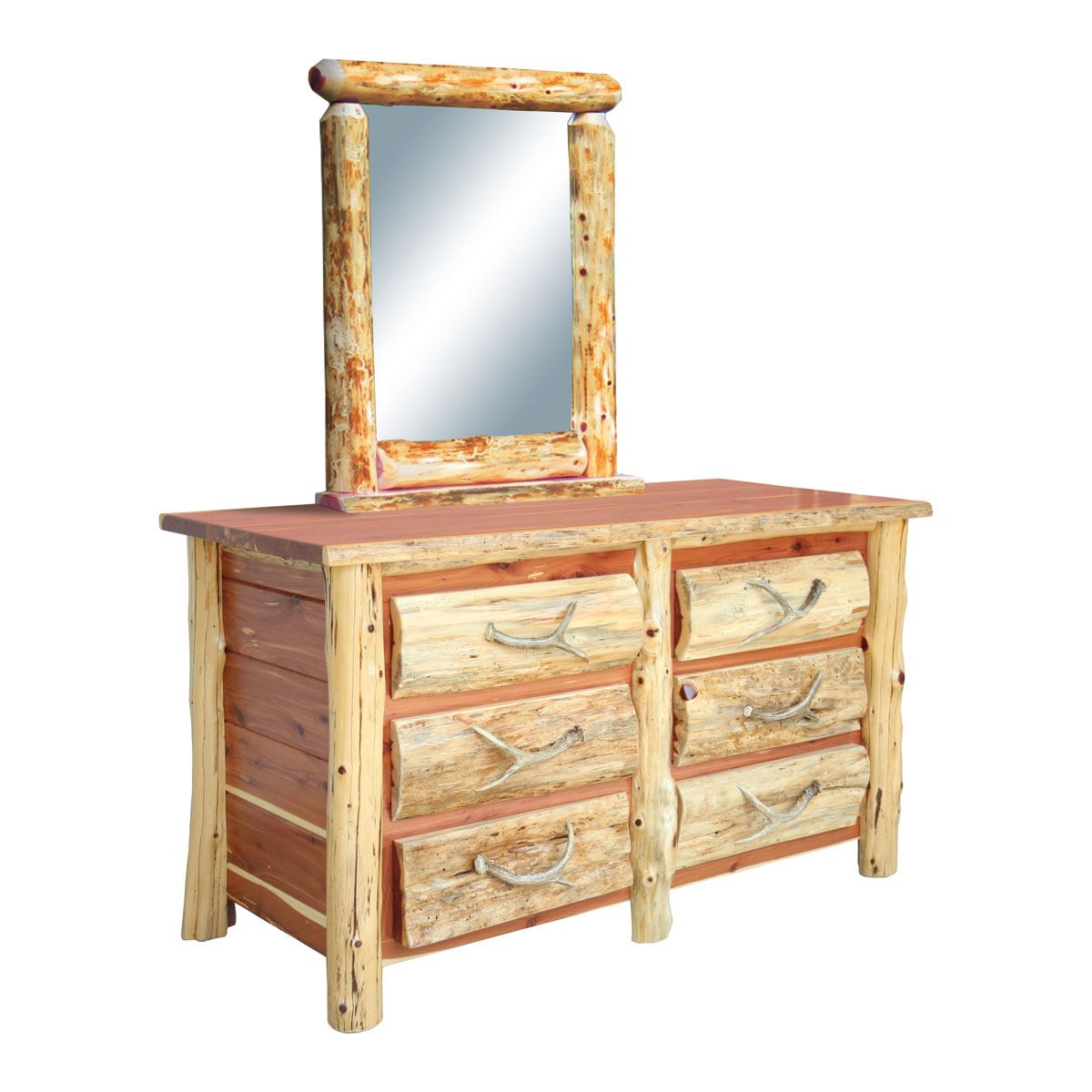 red cedar bedroom furniture submited images cedar bedroom furniture cedar chest bedroom furniture