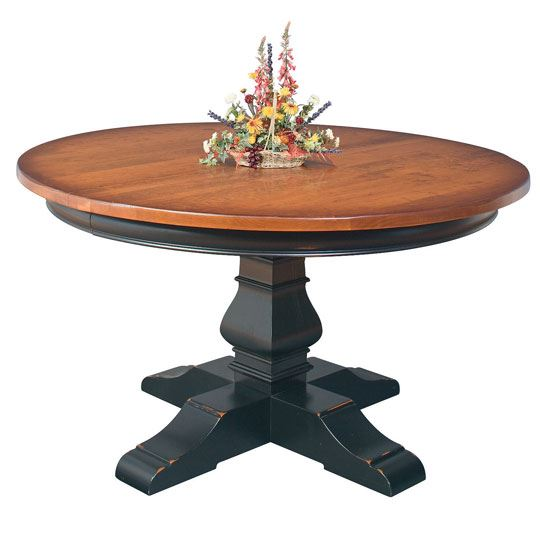 72 Inch Round Dining Tables Best Dining Table Ideas