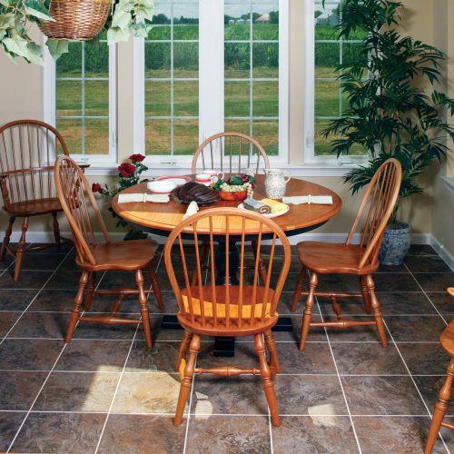 Winthrop Dining Set