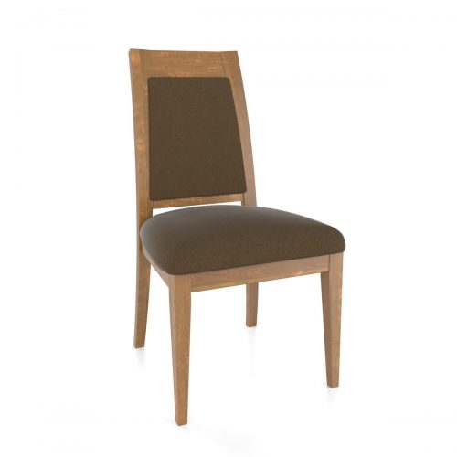 Flairback Dining Chair