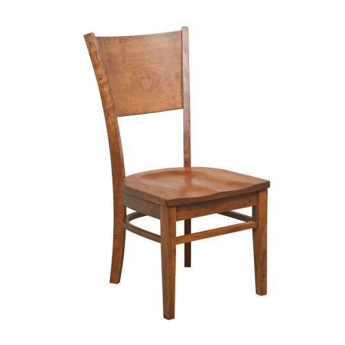 Americana Dining Chair