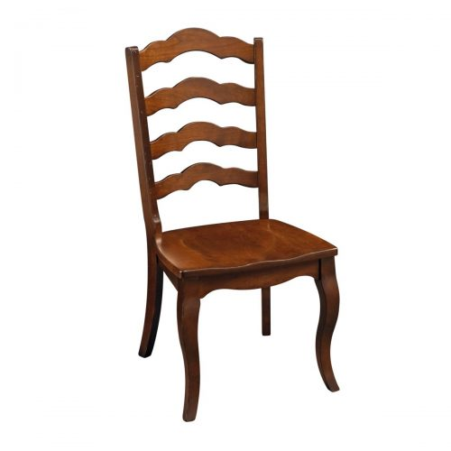 Avignon Side Chair