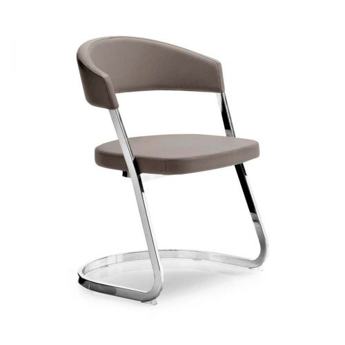 Bay Cantilever Chair