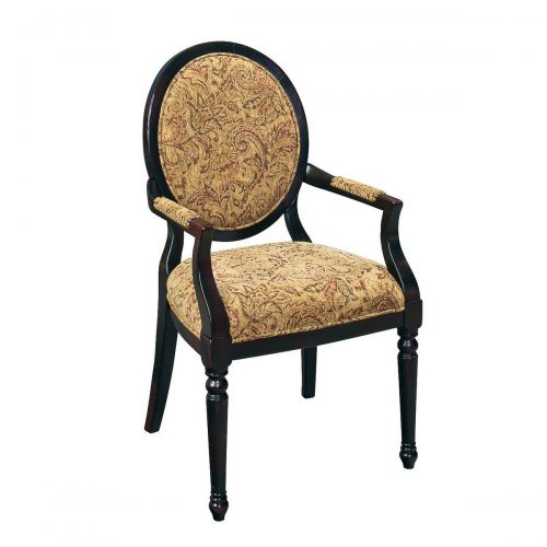 Beaumont Arm Chair