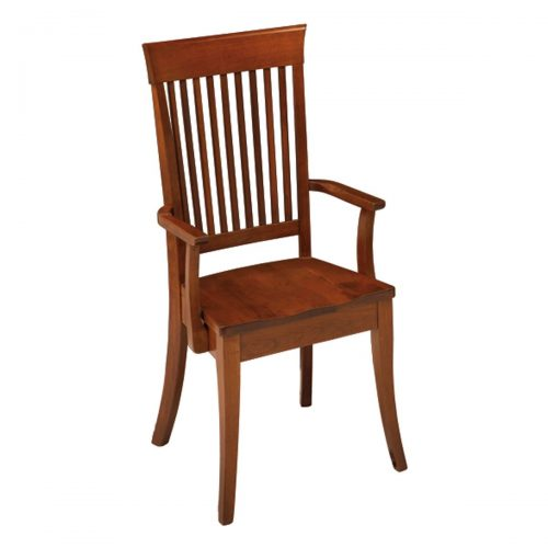 Harrison Arm Chair