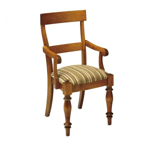 Montego Bay Arm Chair