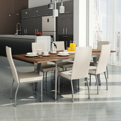 Nexus Dining Set
