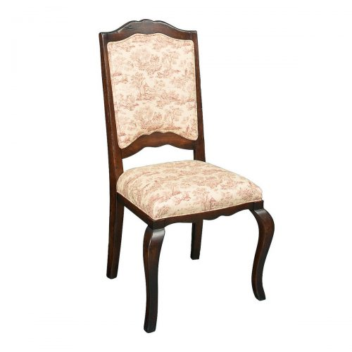 Rochefort Side Chair