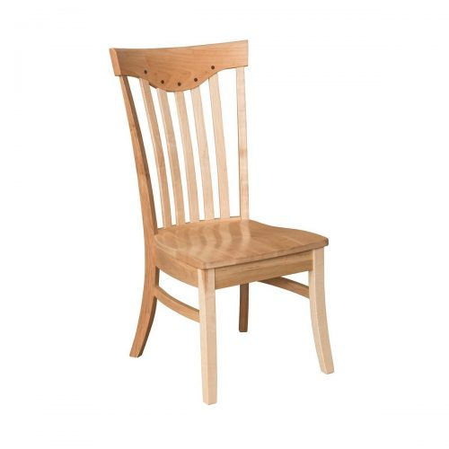 Winfield Side Chair