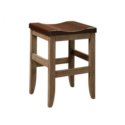 Claremont Bar Stool