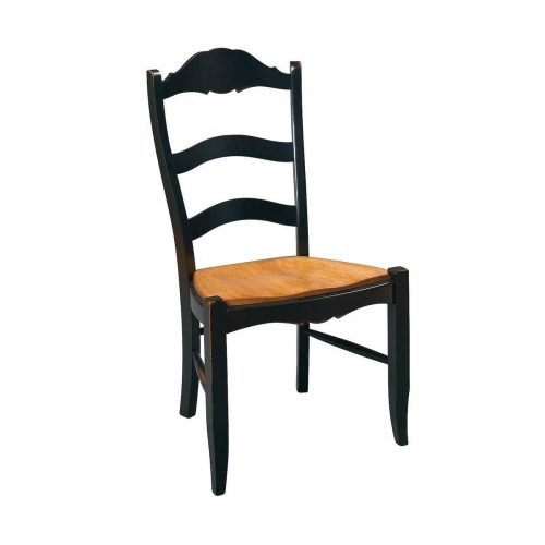 Lafayette Side Chair