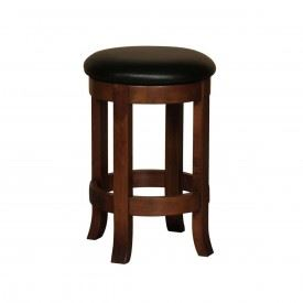 Trilogy Backless Stool