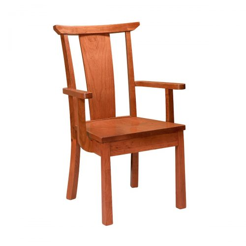 Grand River Arm Chair