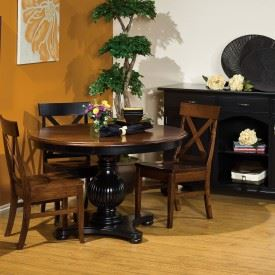 Richmond Dining Set