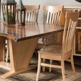 Winfield Dining Set