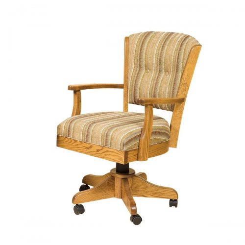 Livonia Desk Chair