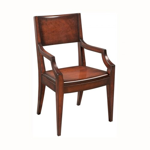 Barkeley Arm Chair