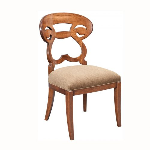 Hermitage Side Chair
