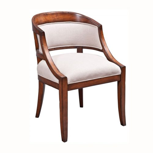 Valdi Dining Chair