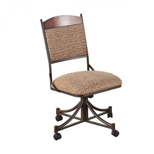 Madena Swivel Chair