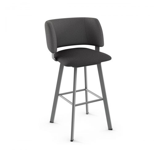 Easton Bar Stool