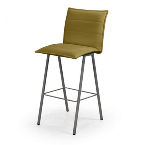 Envy Bar Stool