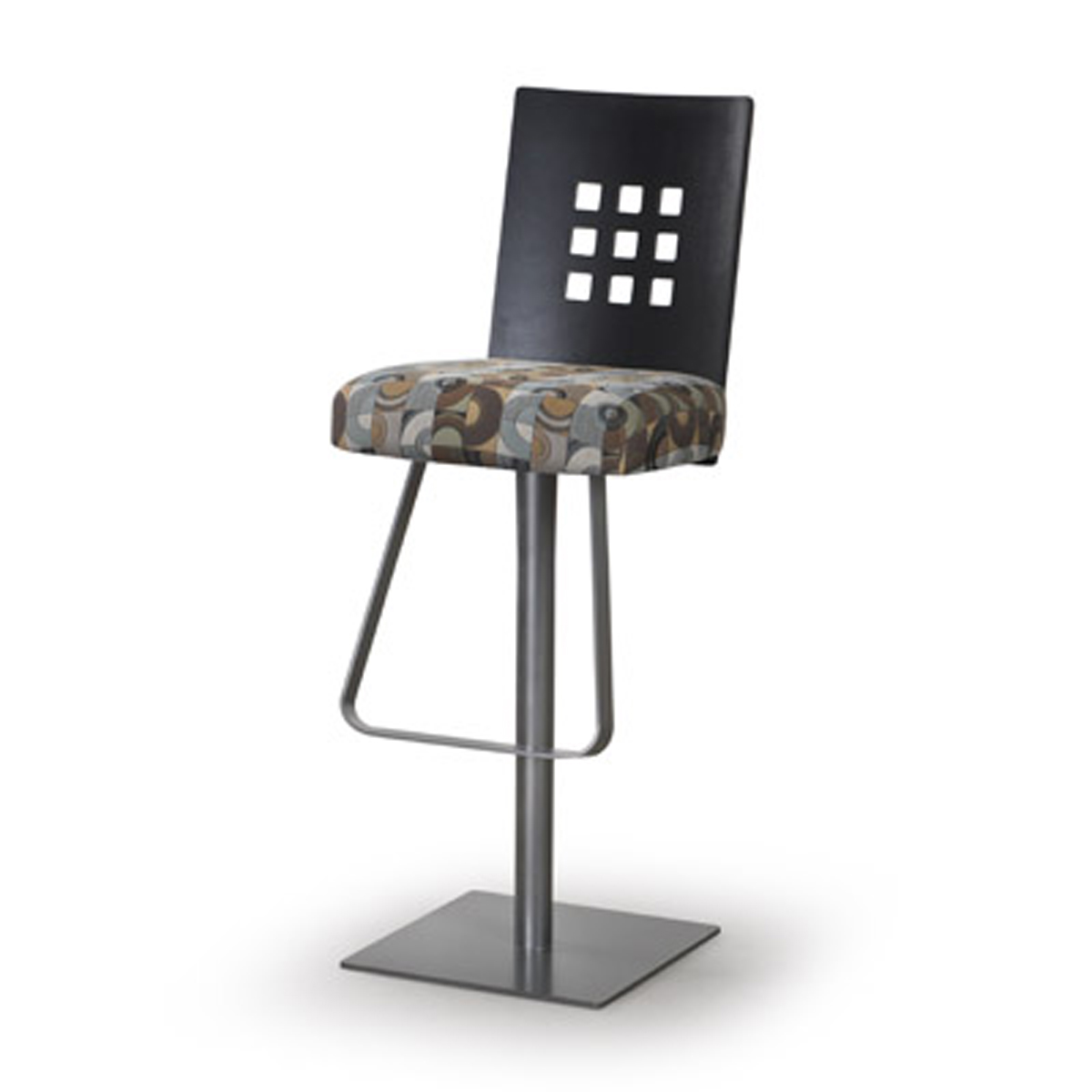 Trica Furniture King Dinettes