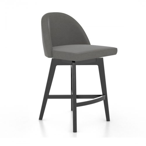 Downtown 8140 Swivel Stool